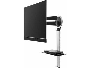 vogel's® Soundbar-Halterung »SOUND 1250«, universal, schwarz, schwarz