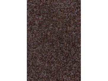 Andiamo ANDIAMO Kunstrasen »Standard«, Länge nach Wunschmaß, B: 400 cm, braun, braun, Standard-Qualität, braun