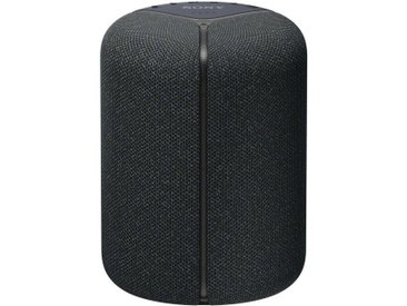 Sony Lautsprecher »Bluetooth Lautsprecher SRSXB402MB mit Amazon Alexa«, schwarz, Schwarz