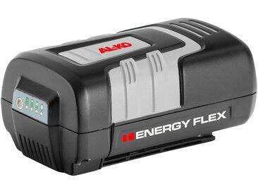 AL-KO Akku »ENERGY FLEX«, 36 V, 4 Ah, 144 Wh