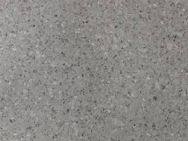 Andiamo ANDIAMO Vinylboden »Space«, grau, grau, 400 cm, grau