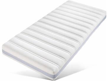 Hn8 Schlafsysteme Komfortschaummatratze »Energy VS«, 18 cm hoch, (1-tlg), ca. 18 cm