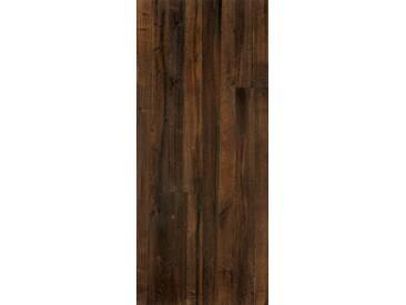 PARADOR Parkett »Trendtime 8 Classic - Eiche Tree Plank«, 1882 x 190 mm, Stärke: 15 mm, 2,86 m², braun, braun