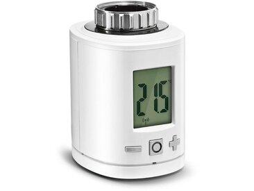 Gigaset thermostat »thermostat«, weiß, Weiß