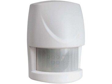 Elro »AS80PR« Bewegungsmelder (Zusätzlicher Melder ELRO AS8000 Alarmsystem)