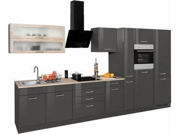 Aeg Kühlschrank Otto : Kühl gefrier kombis zu spitzen preisen kaufen moebel.de