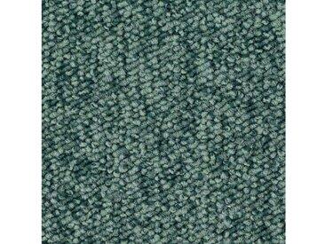 Vorwerk VORWERK Teppichboden »Passion 1005«, Meterware, Schlinge, Breite 400/500 cm, grün, dunkelgrün x 4F69