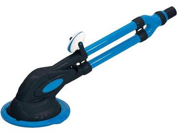 Clear Pool SUMMER FUN Bodenreiniger »S2«, automatisch, blau, blau