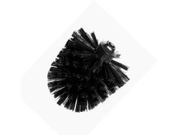 BLOMUS Blomus WC-Ersatzbürste METIA, schwarz, Schwarz