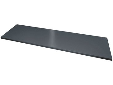 CP Fachboden für Rollladenschränke, grau, anthrazit