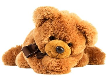 bella jolly JOLLYTHERM Packung: Heizkörperverkleidung »Teddy«, Flexi-Cover Magnetfolie 60 x 80 cm, bunt, 60 cm, bunt