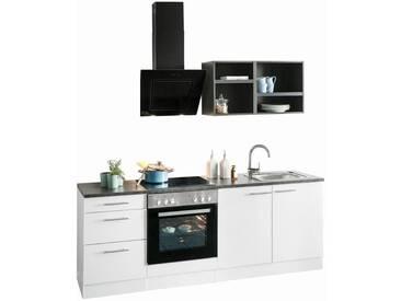 Miniküche Mit Ceranfeld Ohne Kühlschrank : Miniküchen singleküchen & pantryküchen finden moebel.de