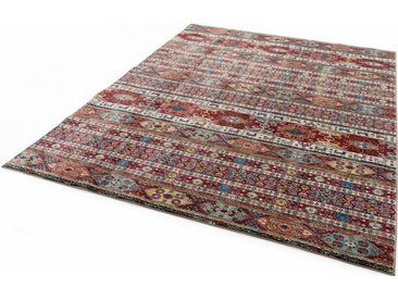 Festival Teppich »Picasso 11601«, rechteckig, Höhe 6 mm, Kurzflor