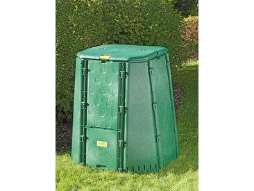 Juwel JUWEL Thermo-Komposter »Premium - Aeroquick 690«, BxTxH: 94x94x109 cm, 700 Liter