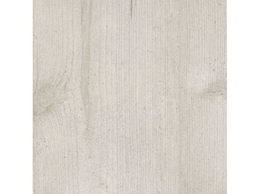 Bodenmeister BODENMEISTER Packung: Laminat »Betonoptik Sicht-Beton hell-grau weiß«, 60 x 30 cm Fliese, grau, grau