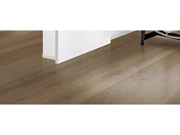 HTI-Line Selbstklebender Vinylboden »PVC- Boden, PVC- Boden Preis pro m² 12,29 Euro«, braun, Braun