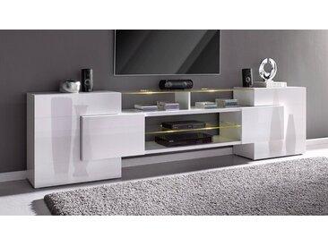 TV-Lowboards in aktuellen Designs liefern lassen | moebel.de