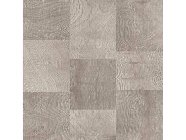 MODERNA Laminat »Impression - Skagen Esche«, 1292 x 192 mm, grau, 1, grau