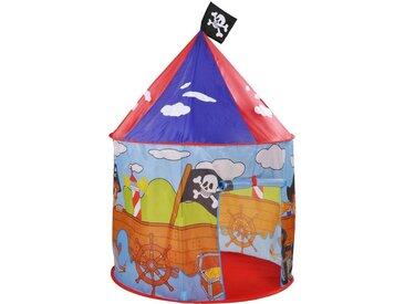 Knorrtoys® Kinderzelt, knorr toys, »Pirat«