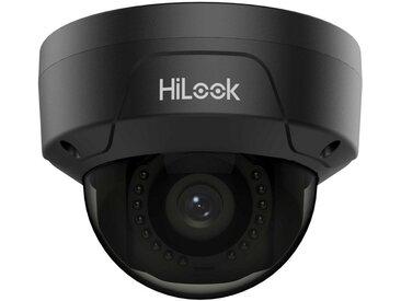 HILOOK »HiLook IPC-D150H-M Full HD PoE Wettergeschützte« Überwachungskamera (Außenbereich)