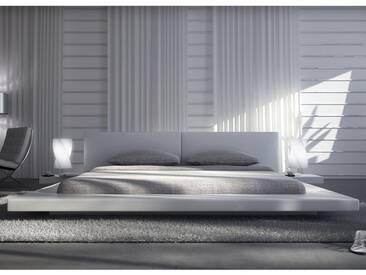 Innocent Designer Bett »Pearl«, 180 x 200 cm