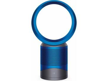 DYSON Luftreiniger Pure Cool Link, zusätzliche Ventilatorfunktion, blau, blau-anthrazit