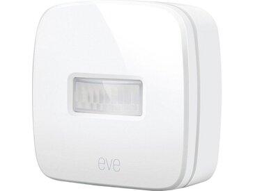EVE »Motion« Smarter Bewegungssensor, weiß, weiß