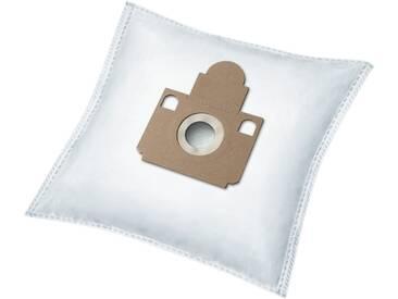 Staubsaugerbeutel passend für AEG, ELECTROLUX, PRIVILEG, …