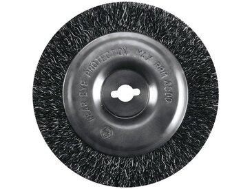 Einhell EINHELL Ersatzfugenbürste »Stahl«