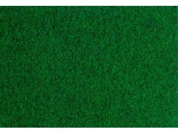 Andiamo ANDIAMO Kunstrasen »Standard«, Länge nach Wunschmaß, B: 133 cm, grün, grün, Standard-Qualität, grün