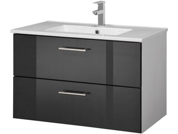 Waschbecken Unterschränke Für Dein Bad Kaufen Moebelde