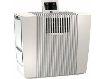 Venta Luftwäscher LPH60 Wifi App Control, für Räume bis 95 m², weiß, weiß