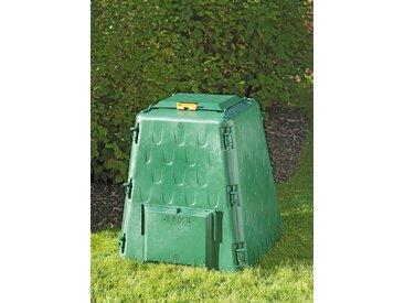 Juwel JUWEL Thermo-Komposter »Aeroquick 290«, BxTxH: 72x72x80 cm, 290 Liter