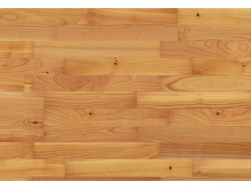 PARADOR Parkett »Basic, kirsche SB«, braun, 1 Paket (2,19 m²), braun