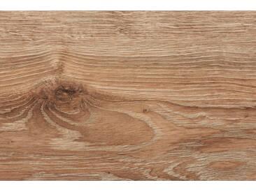 MODERNA Laminat »Impression - Holmsund Eiche«, 1292 x 192 mm, braun, 1, braun