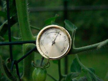 Vitavia VITAVIA Feuchtigkeitsmesser »Hygrometer«