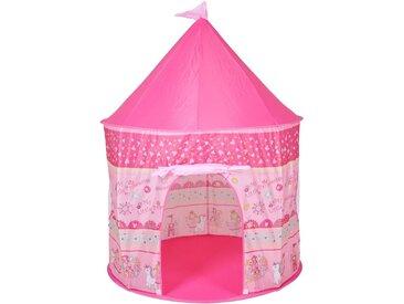 Knorrtoys® Kinderzelt, knorr toys, »Princess«