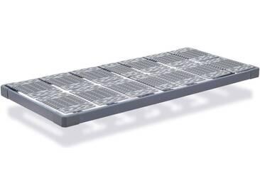 Tempur Lattenrost, »TEMPUR® Hybrid Flex 500«, 7 Leisten, Kopfteil nicht verstellbar, starr