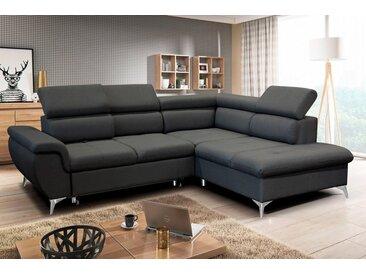 Möbel günstig online vergleichen & kaufen   moebel.de