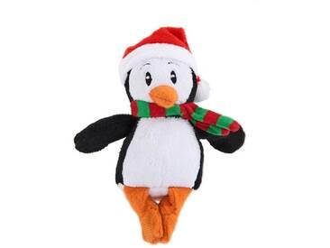 BUTLERS FREECLIMBER »Magnetfigur Pinguin«, schwarz-weiß, Breite 12 x Tiefe 4,5 x
