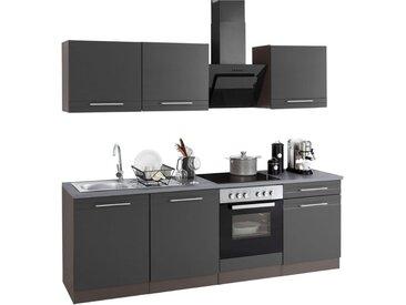Bevorzugt Küchen aller Art für jeden Geldbeutel finden | moebel.de OZ28