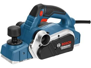 Bosch Professional Elektrohobel »GHO 26-82«
