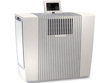 Venta Luftreiniger LP60 WiFi App Control, für 75 m² Räume, bis 75 m², weiß, weiß
