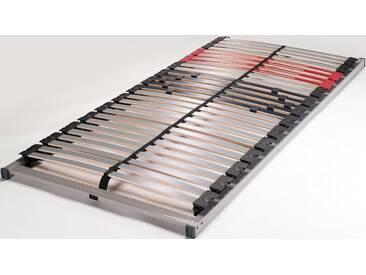 Schlaraffia Lattenrost, »Lattenrost Classic 28 Plus NV«, 28 Leisten, Kopfteil nicht verstellbar, (1-tlg), Belastbar 150 kg