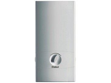 Vaillant VAILLANT Durchlauferhitzer »VEDE21/7«, 21 kW