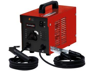 Einhell EINHELL Elektroschweißgerät »TC-EW 150«, 40-80 A