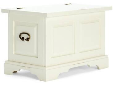Badschränke in tollem design online finden moebel.de