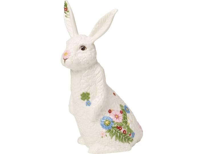 Villeroy & Boch kleiner Hase »Spring Fantasy«, ...