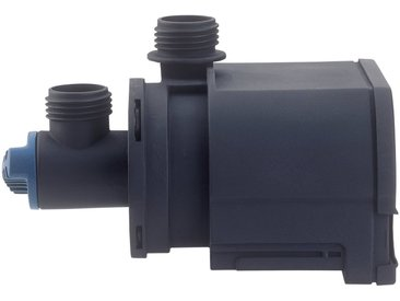 OASE Springbrunnenpumpe »Aquarius Universal Classic 440i«, 440 l/h, schwarz, schwarz