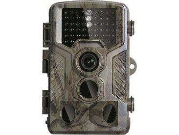 Denver Kamera »Wildkamera - WCM-8010 2G/GSM«, grün, Dunkelgrün